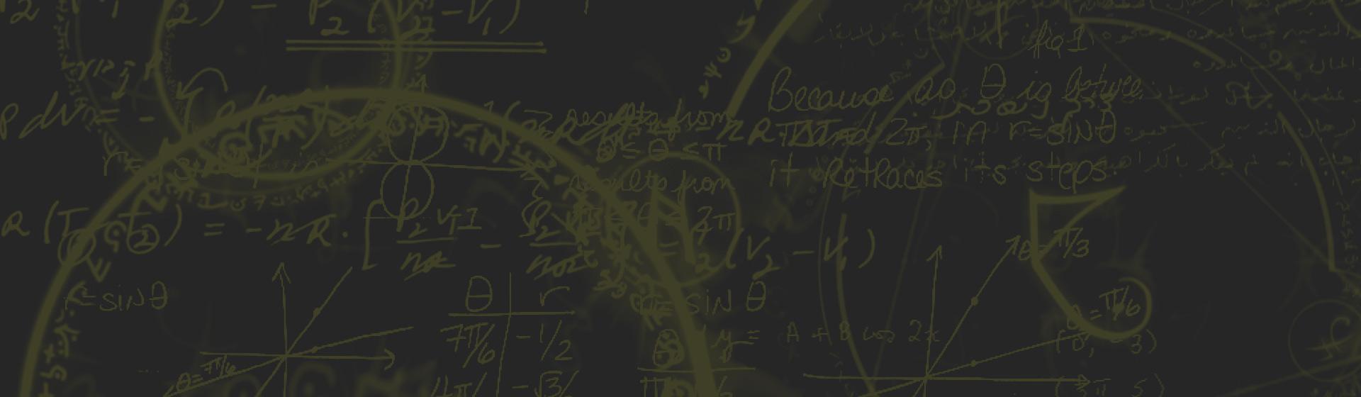 GoStrategy_Formula